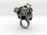 Blocky Ring
