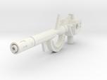 TW Roar G1 Gun Small