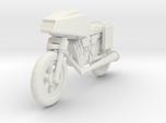 GV12 SF Motorcycle (28mm)