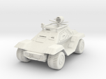 GV14 Command Car (28mm)