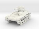 PV46A Type 97 Te Ke Tankette (28mm)