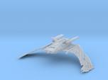 Elusive Battleship V3 1/9000
