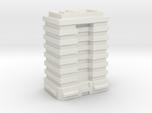 Stackable Tower Block 4
