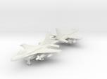 1/285 F-16C Block 52+ (Single seat) (x2)