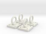 1:6 Scale Loop Bracket 004