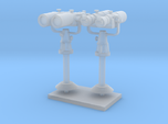 1:96 Search Binoculars - Extended