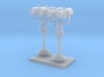 1:96 Search Binoculars Short Version