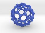 C60 molecule BIG