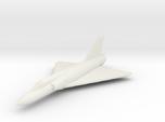 JA13 Mirage IIIC (1/285)