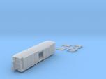 Kddxh Type 72W2 TTe