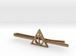 Harry Potter: Deathly Hallows Tie Clip