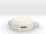 MG pillbox 2