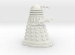 Dalek Mini 30mm Scale