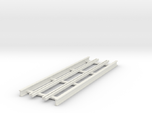 R-165-straight-bridgetrack-long-plus-1a