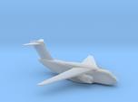 022C EMBRAER KC-390 1/700