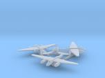 1/700 Tu-2 x3 (FUD)