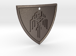 Dragon Age Shield