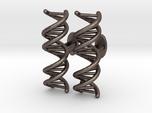 DNA Cufflink