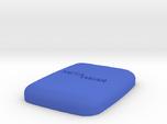 MetaWear Cube Slim Top - Short