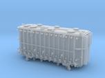 QTTX Transformer 1 Sans Beams