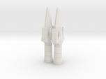 Mega Bloks Power Daggers