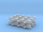 Small Naval Base x24