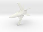 Conquest X-30 1/144