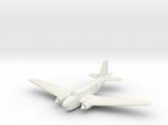 Douglas B-18B Bolo 6mm 1/285