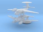 1/700 Antonov An-71 MADCAP (x2)