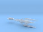 BF Sylar Destroyer MKII