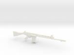 FN FAL 1:18 scale