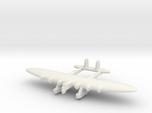 Kalinin Ka-7- (Russian) 1/700 Scale-(Qty.1)