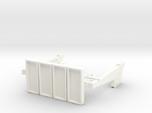 1-16 T55 ENIGMA Turret Rear Shields