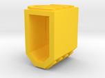 XT60 Plug Holder Vertical