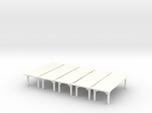 Tavern Table Medium X5