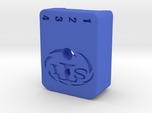 Kevin Baseplate Custom