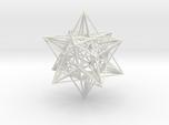 Great Icosahedron