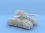 DRONE FORCE - Main Battle Tank