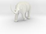 American Mastodon 1 32 (MEST 2015)