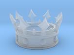 Champion's Crown