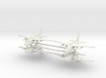1/350 ES-3A Viking (x4)