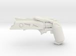 HS-80 Nightmare Pistol