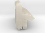 Assault Carbine w\ Underslung Plasma Cutter 28mm