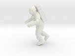 Apollo 11 / Ladder Position