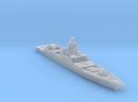 Pr.22350 Admiral Gorshkov