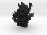 Hellscream Armor Set