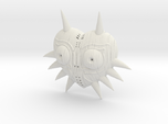 Majora's Mask HD model with Woodgrain detail