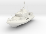 ~1/87 RB-M USCG Response Boat Medium Full Hull ~ H