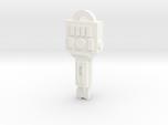 idw: Vector Sigma key