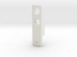 SX350 B Box Side Insert 16mm Single Switch